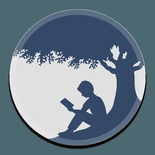 Máy đọc sách TỐT