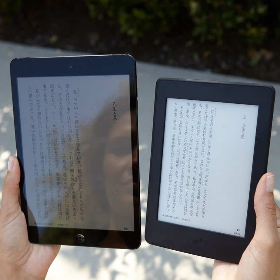 how to cancel kindle unlimited on paperwhite