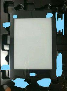 Kindle Paperwhite 4 sẽ chống nước 13