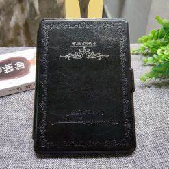 Case Crown Kindle Paperwhite