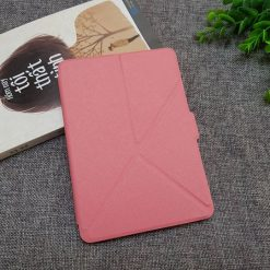 Case Origami cho Kindle Paperwhite
