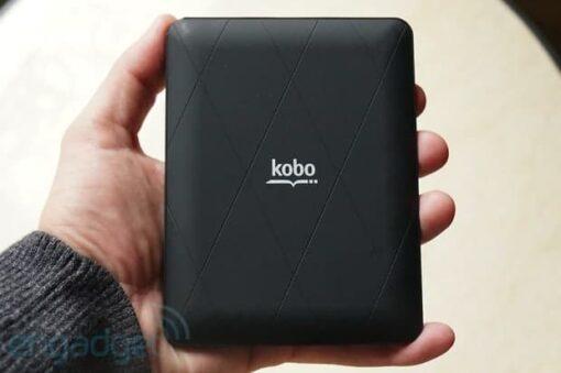 kobo-mini-sau