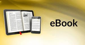 10000 ebook