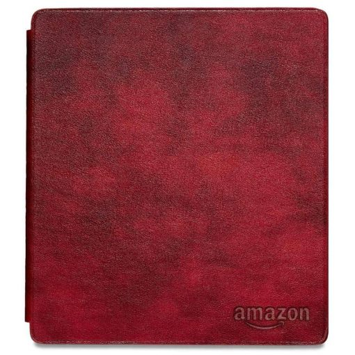 Bao da Kindle Oasis 2/3 chính hãng 4