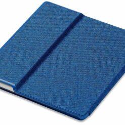 Bao da Kindle Oasis 2/3 chính hãng 11