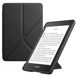 Bao da Kindle Paperwhite 4 Timovo