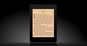 Kindle-Paperwhite-5